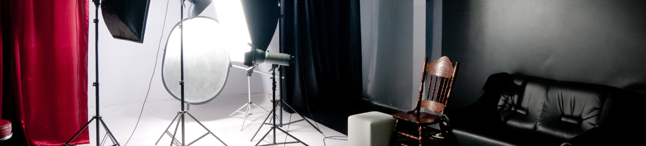 LIGHTREEL Productions - Medienproduktion und Studiofotografie Augsburg, Film Video, Imagefilm, Werbung, Werbevideo, Webvideo, Animation, Schnitt, Kameramann, Dreh, Kamera, Eventvideo, Hochzeitsvideo, Messefilm, Musikvideo, Luftaufnahmen, Erklärvideo, Prod
