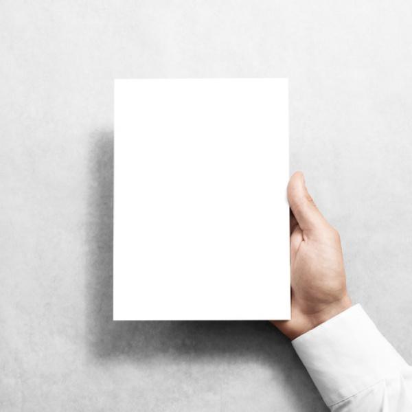 LIGHTREEL Productions - Medienproduktion und Fotografie Augsburg, Film, Video, Imagefilm, Werbung, Werbevideo, Webvideo, Animation, Schnitt, Kameramann, Dreh, Kamera, Eventvideo, Hochzeitsvideo, Messefilm, Musikvideo, Luftaufnahmen, Erklärvideo, Produktio