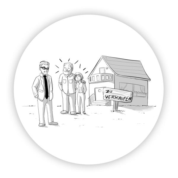 LIGHTREEL Productions - Medienproduktion und Fotografie in Augsburg, Film, Video, Imagefilm, Werbung, Marketing, Werbevideo, Webvideo, Animation, Schnitt, Kameramann, Dreh, Kamera, Eventvideo, Hochzeitsvideo, Messefilm, Musikvideo, Luftaufnahmen, Erklärvi