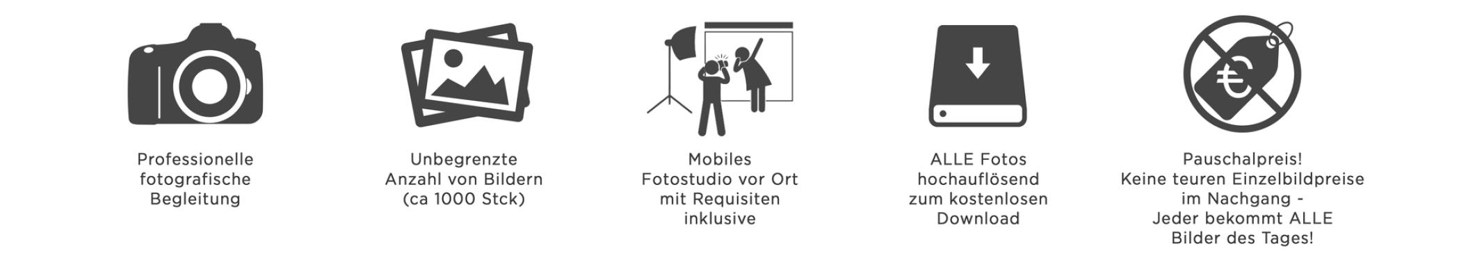 LIGHTREEL Productions - Medienproduktion und Fotografie in Augsburg, Abiball, Studiofotografie, mobiles Studio, Photo Booth, Porträts, Abifotos, Abschlussball, Fotos, Fotografie, Bilder, Fotograf, günstig
