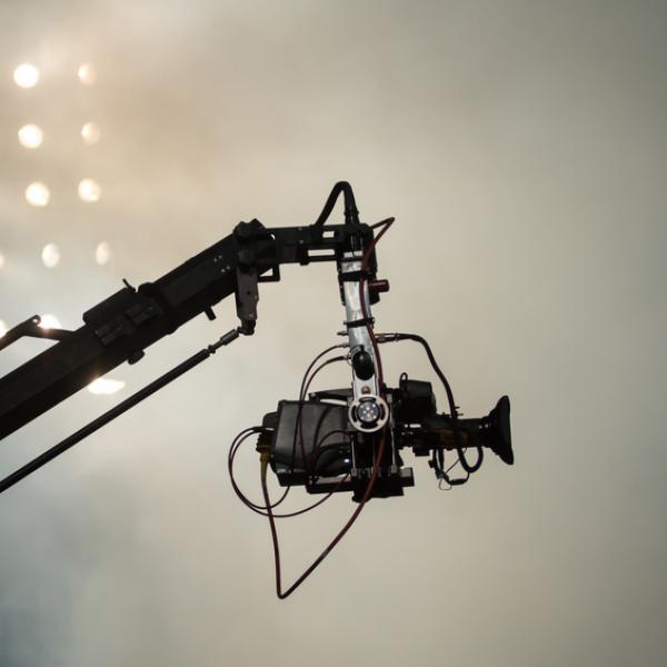 LIGHTREEL Productions - Medienproduktion und Fotografie Augsburg, Film, Video, Imagefilm, Werbevideo, Webvideo, Hochzeitsvideo, Hochzeitsfilm, Hochzeitstrailer, Weddingtrailer, Trailer, Videograf, Schnitt, Kameramann, Dreh, Eventvideo, Messefilm, Produktv