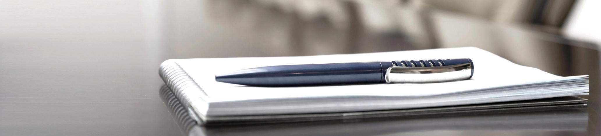 LIGHTREEL Productions - Medienproduktion und Fotografie Augsburg, Film, Video, Imagefilm, Werbevideo, Webvideo, Hochzeitsvideo, Hochzeitsfilm, Referenzen, Erklärvideo, Videograf, Schnitt, Kameramann, Dreh, Eventvideo, Messefilm, Produktvideo