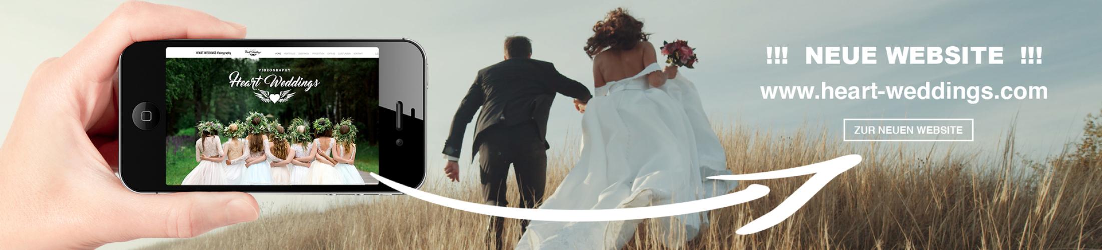 LIGHTREEL Productions - Medienproduktion und Fotografie in Augsburg, Hochzeitsvideo, Hochzeitsfilm, Hochzeitstrailer, Wedding, Weddingtrailer, Videograf, Videograph, Film, Video, Imagefilm, Kameramann, Dreh, Luftaufnahmen