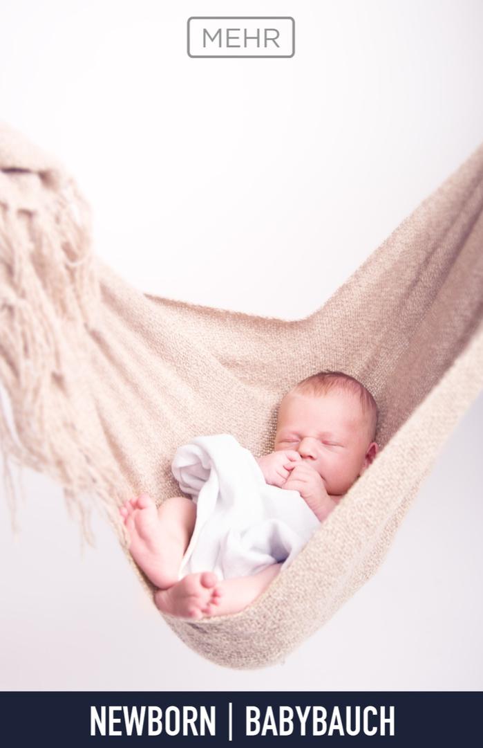 LIGHTREEL Productions - Medienproduktion und Fotografie in Augsburg, Newborn, Babybauch, Babyfoto, Shooting, Fotostudio, Baby, Babybauch, Kinder, Bilder, Fotograf