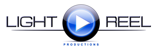 LIGHTREEL Productions - Imagefilm   Fotografie   Webdesign   Grafikdesign